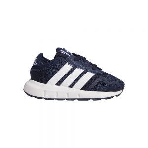 ADIDAS ORIGINALS scarpe swift run x i