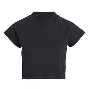ADIDAS t-shirt crop