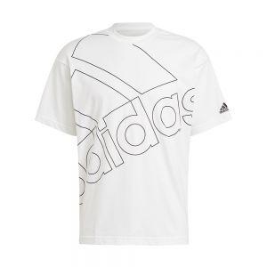 ADIDAS t-shirt favs