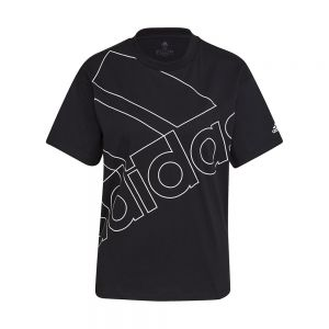 ADIDAS t-shirt fav