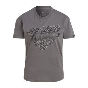 ADIDAS t-shirt leo