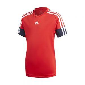 ADIDAS t-shirt 3s