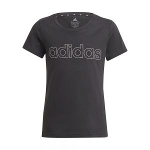 ADIDAS t-shirt lin