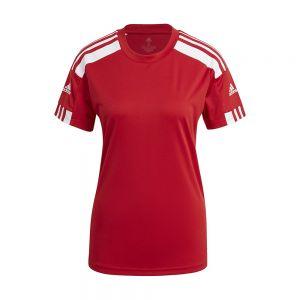 ADIDAS t-shirt squad w 21