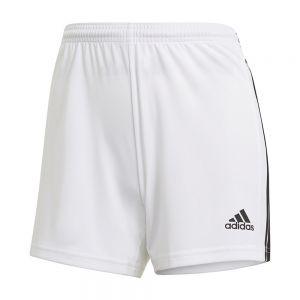 ADIDAS shorts squad w 21