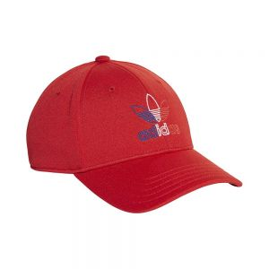 ADIDAS cappello class