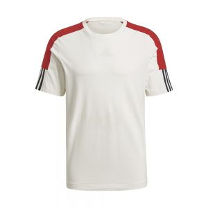 ADIDAS t-shirt cb lin