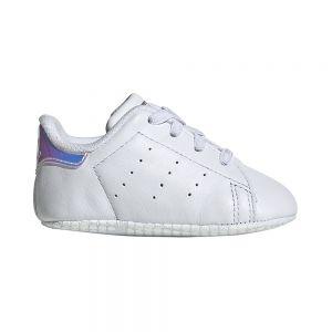 ADIDAS ORIGINALS scarpe stan smith crib