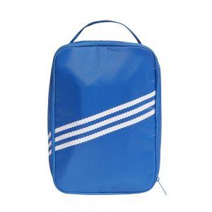 ADIDAS ORIGINALS sneakers bag