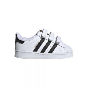 ADIDAS ORIGINALS scarpe superstar cf i