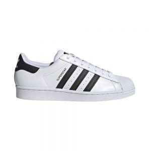 ADIDAS ORIGINALS scarpe superstar