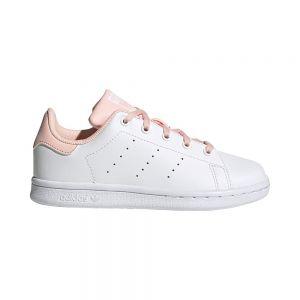 ADIDAS ORIGINALS scarpe stan smith j