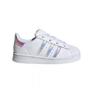 ADIDAS ORIGINALS scarpe superstar el i
