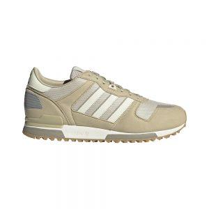 ADIDAS ORIGINALS scarpe zx 700