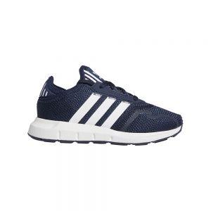 ADIDAS ORIGINALS scarpe swift run x c