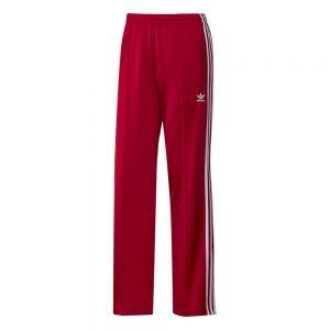 ADIDAS ORIGINALS pantalone firebird pb