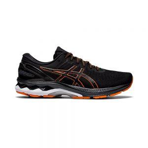 ASICS scarpe gel kayano 27