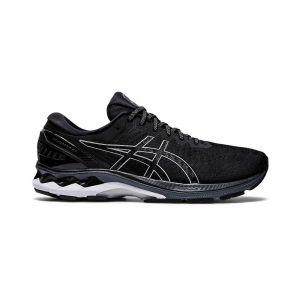 ASICS scarpe gel kayano 27 mk