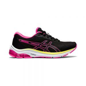 ASICS scarpe gel pulse 12