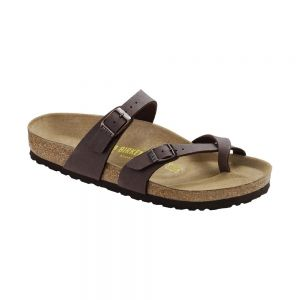 BIRKENSTOCK sandalo mayari noos