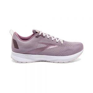 BROOKS scarpe revel 4