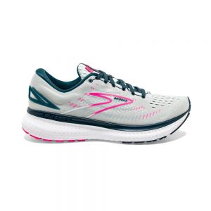 BROOKS scarpe glycerin 19