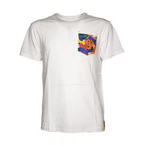 CENSURED t-shirt
