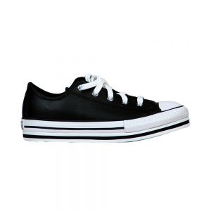 CONVERSE scarpe ctas lift ox