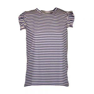 CROCHE' t-shirt