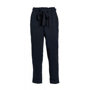 DEHA pantalone c/cintura