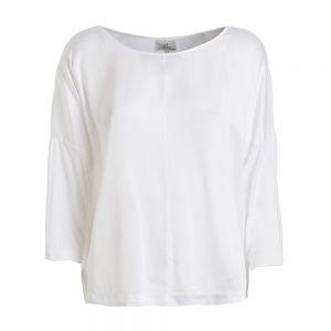 DEHA t-shirt 3/4