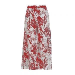 DEHA pantalone lino