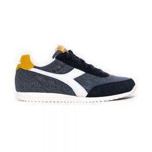 DIADORA scarpe jog light c