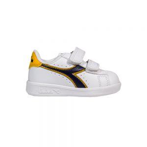 DIADORA scarpe game p td