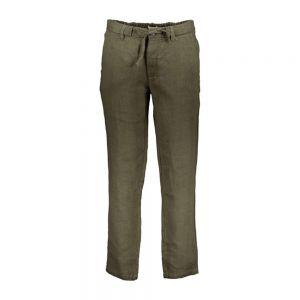 ESPRIT pantalone