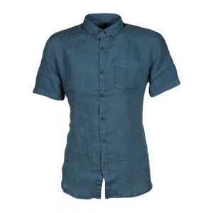 ESPRIT camicia