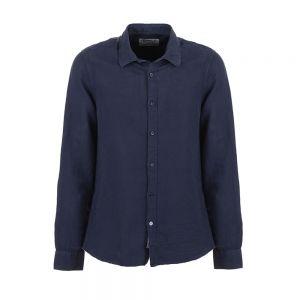 FRED MELLO camicia lino