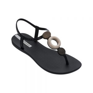 IPANEMA sandalo class modern fem