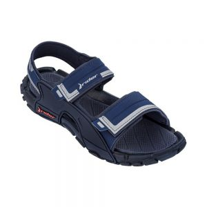 IPANEMA sandalo tender ad