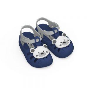 IPANEMA sandalo summer vii baby