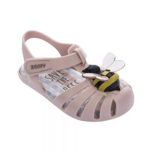 IPANEMA sandalo zaxy bee baby