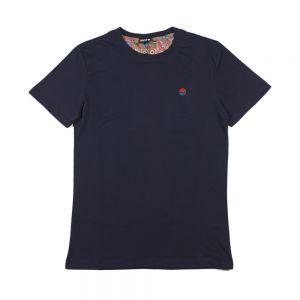 ISLAND ORIGINAL T-shirt made in sicily