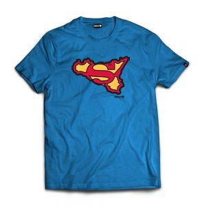 ISLAND ORIGINAL t-shirt supersicily