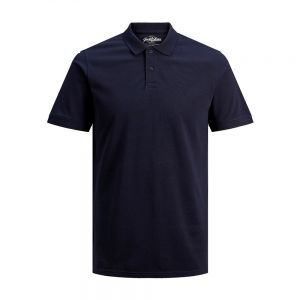 JACK JONES polo basic noos