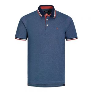 JACK JONES polo paulos noos