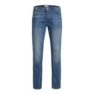 JACK JONES jeans tim noos