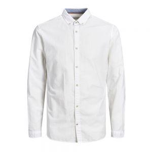 JACK JONES camicia summer