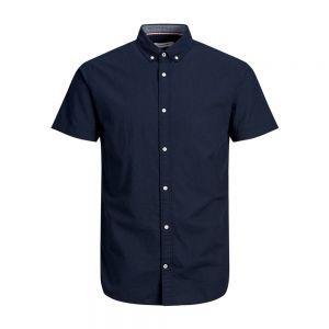 JACK JONES camicia summer m/c
