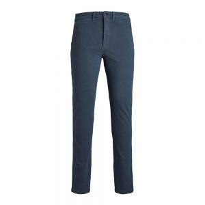 JACK JONES pantalone marco kenzo noos