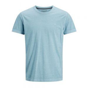 JACK JONES t-shirt washed noos